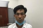 Khởi tố, bắt tạm giam kẻ dùng 'thẻ công vụ đặc biệt' giả tiếp cận nhóm người Trung Quốc đang cách ly