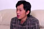 Phía Hoài Linh tuyên bố giải ngân xong hơn 15 tỷ tiền từ thiện, netizen: Anh nên sao kê minh bạch