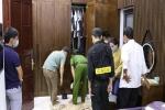 Hơn 100 công an phá vụ đánh bạc 'khủng' ở Quảng Bình