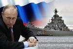 Chọn nhầm đồng minh, người Nga ngỡ ngàng khi bị 'đá' khỏi châu Phi: Moscow vỡ mộng