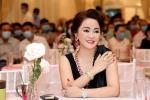 Viên kim cương 45 carat của bà Phương Hằng gây tranh cãi: 'Hàng dỏm' hay có giá hơn 1.000 tỷ đồng?