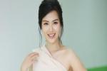 Phía bệnh viện tiết lộ tình trạng của cố Hoa hậu Nguyễn Thu Thuỷ trước khi qua đời, xác định thời gian nhập viện và tử vong