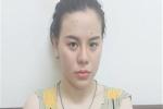 'Hot girl' 22 tuổi cầm đầu đường dây chuyên 'chốt đơn' ma túy