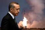 Nga - Mỹ dồn ép cả hai đầu, Thổ Nhĩ Kỳ 'ôm S-400 lao xuống vực sâu'