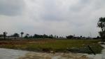 Quảng Nam: Chính quyền buông lỏng quản lý, hàng loạt dự án bất động sản thi công ẩu
