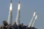 Nga khai hỏa 'tên lửa siêu hạt nhân SP-2': Nổ tung thế trận NATO - Hậu quả tang tóc!