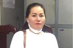 Người phụ nữ bị bắt sau 6 năm trốn truy nã