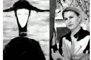 Chuyện quái dị về bức tranh 'ma ám' bí ẩn nhất thế giới: 3 người mua thì cả 3 người xin trả lại, kỳ lạ hơn cả là cách họa sĩ vẽ ra nó