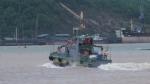 Thanh Hóa: Tìm kiếm 2 ngư dân mất liên lạc trên biển