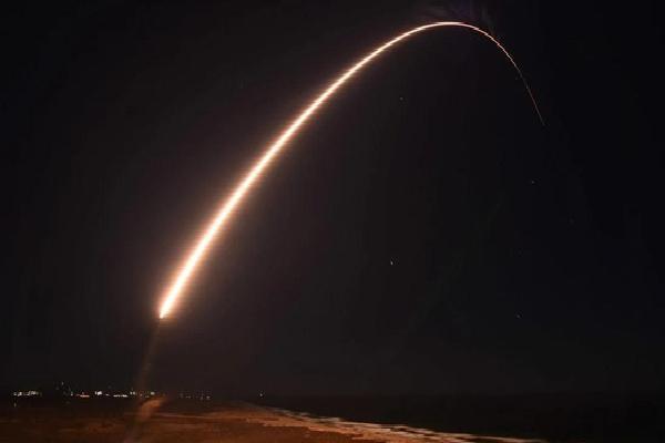 Trung Quốc phản ứng kế hoạch 'đặt tên lửa đạn đạo ở các nước láng giềng' của Mỹ