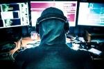 Bộ Công an điều tra cuộc tấn công mạng nhằm vào VOV