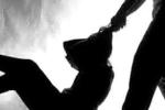 Lời khai của người phụ nữ lấy dây thắt cổ chồng say rượu tử vong