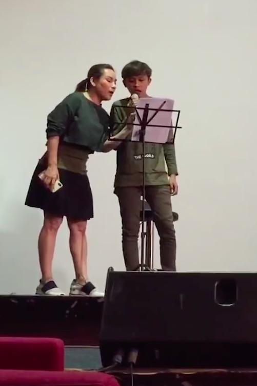 Hồ Văn Cường có động thái chính giữa ồn ào, đăng clip với Phi Nhung với ý gì đây?  - Ảnh 3.