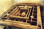 Từ chối đào lăng mộ cháu trai Lưu Bang, 20 năm sau, đội khảo cổ 'nuốt hận' trước cảnh tượng đau lòng!