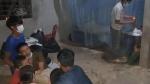 Hà Tĩnh: Mẹ vừa mất chưa được 50 ngày, người phụ nữ bị điện giật chết trong nhà tắm
