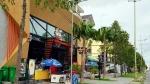 Cần Thơ: Nhà hàng ngang nhiên đốn hạ, thay đổi cây xanh đô thị