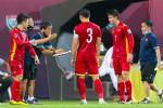 CĐV Đông Nam Á thán phục, tuyên bố ĐT Việt Nam chính là 'vua của bóng đá khu vực' sau chiến tích lịch sử!