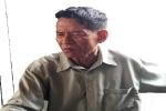 'Nghịch tử' nhẫn tâm giết chết cha 90 tuổi
