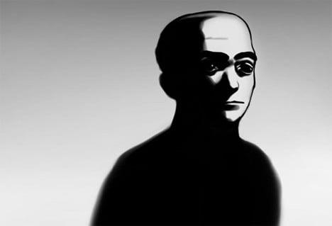 Giải mã gương mặt bí ẩn xuất hiện trong giấc mơ của 2.000 người - Ảnh 3.