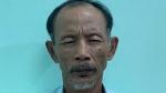 Trốn khỏi trại giam 25 năm, sang Campuchia lấy vợ vẫn không thoát