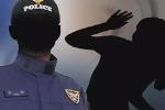 Hàn Quốc: Nữ cảnh sát bị 16 đồng nghiệp quấy rối tình dục tập thể suốt 2 năm, chi tiết vụ việc gây phẫn nộ