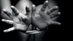 Nam Định: Bắt nhóm buôn người, giải cứu 6 trẻ em đang bị giam giữ