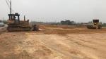 Yên Lạc (Vĩnh Phúc): Đã tiến hành kiểm đếm bắt buộc đợt 2 với 12 hộ dân tại Dự án Cụm công nghiệp làng nghề Minh Phương