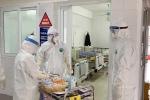 Quảng Ninh thông báo khẩn sau khi phát hiện 1 ca dương tính SARS-CoV-2 là giám định viên xăng dầu