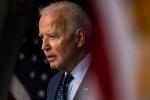 Ông Biden đạt thỏa thuận đột phá gần 1.000 tỷ USD