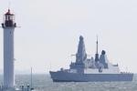 Nga - Anh đụng độ trên Biển Đen: Moskva 'nói có sách, mách có chứng', London hết đường chối cãi?