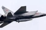 Mỹ 'tấn công phá hủy' tên lửa S-400 Nga ở châu Phi: Washington đã nổi giận