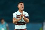 Ronaldo chuẩn bị đàm phán với Juventus