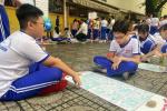 TP.HCM thông báo khẩn tạm dừng tuyển sinh các lớp đầu cấp