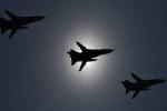 Su-24 Nga gây náo loạn Litva: Ai dựng màn kịch vụng về?