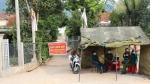 F1 duy nhất ở Quảng Ngãi được đặc cách, cách ly tại nhà