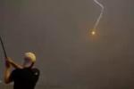 Hy hữu: Quả bóng golf bị sét đánh 'tan xác pháo' dưới trời mưa bão, có phải ngẫu nhiên?