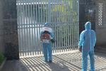 Tiền Giang ghi nhận thêm ca nhiễm nCoV tử vong