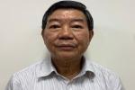 Lần tự quyết khiến cựu Giám đốc Bệnh viện Bạch Mai vướng lao lý