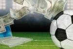Lật tẩy những bí mật đường dây cá độ bóng đá hơn 200 tỷ đồng vừa bị triệt phá ở Hải Phòng