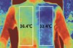 Quần áo làm từ 'siêu vải' kháng nhiệt, giúp người mặc mát hơn 5 độ C