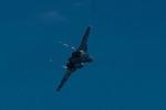 Khiêu khích Nga ở Biển Đen, Bulgaria và NATO phải trả 'giá đắt'?