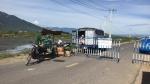 Khánh Hòa ghi nhận thêm 4 ca mắc Covid-19 ở thị xã Ninh Hòa