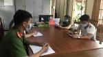 Không tuân thủ cách ly tại nhà, hai mẹ con ở Yên Bái bị phạt 15 triệu đồng