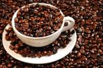 Giá cà phê hôm nay 22/7: Arabica tăng cao nhất 5 năm qua, Robusta hướng tới mốc 1.800 USD/tấn