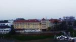 Nhiều khách sạn ở miền Tây trở thành khu cách ly tập trung