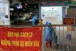 Một nhà thuốc ở Hà Nội bị đình chỉ hoạt động