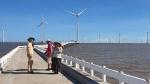 Bộ NN&PTNT: Đầu tư hơn 1.462 tỷ đồng cho hệ thống công trình điều tiết nước tỉnh Bạc Liêu