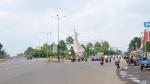 Đồng Nai: TP Long Khánh sẽ là đô thị loại II trực thuộc tỉnh