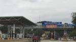 Nhà đầu tư thông tin về nội dung kiểm toán dự án BOT Bắc Giang - Lạng Sơn