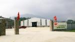 Đã xác định được nguyên nhân vụ ngộ độc tại Công ty Cổ phần thực phẩm Á Châu khiến 72 người nhập viện